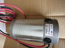 Parvalux PM90 DC Motor - 24v Permanent Magnet DC motor - 2800rpm - New- PM90-006