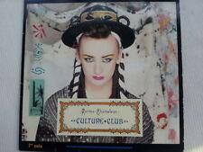 Pop Vinyl-Schallplatten-Singles mit Rock-Genre