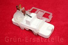 ORIGINAL Aqua-Stop Schalter 1172718 für AEG Electrolux Schwimmer Schalter