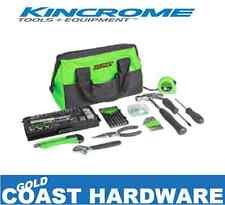 Kincrome Hornet 145 Piece DIY Tool Kit