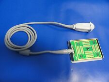 Sonosite C15e / 4-2 MHz Microconvex Probe for Sonosite Titan/180 Plus/Elite10056