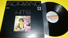 Adriano - Hits / 1970 Peters International LP