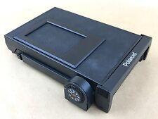 Mamiya 645AF Polaroid Back for Mamiya 645AF, AFD, & AFDII - CLEAN