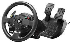 Bien: Thrustmaster 4460136 racingwheel TMX force feedback carrera-RAD