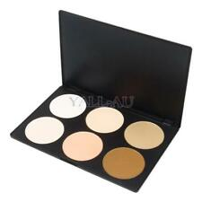 Unbranded Face Powders with All Natural Ingredients