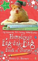 Very Good, Humphrey's Big-Big-Big Book of Stories, Birney, Betty G., Paperback