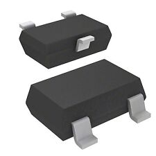 5 pcs. A1302KLH A1302KLHLT-T Allegro Hallsensor, Magnetsensor SOT23W NEW