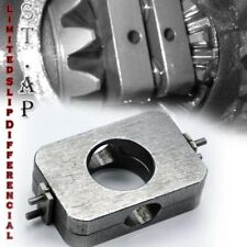 Honda Del Sol D15 D16 Jdm Racing Limited Slip Differential Lsd Conversion Kit