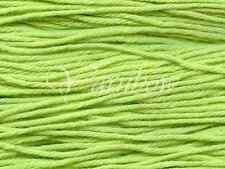Cascade Yarns ::Cascade 220 Wool #8910:: Citron
