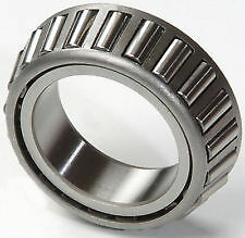 Differential Pinion Bearing-XLS PTC PT M88048