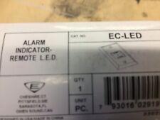 New listing Edwards Mirtone Remote Led Lamp model Ec_Led