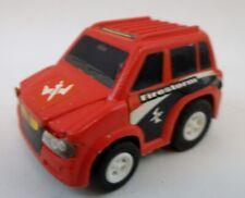 Vintage Pull Back Car Tomy Takara Choro Q Daishin CarBoy Tonka Penny Racers