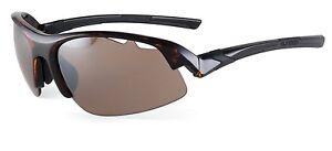 END OF LINE Matte Dark Gun Metal Sundog 27051 Resist Sunglasses