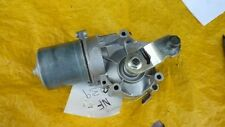 New 08 11 12 13 14 Ford Escape Mercury Mariner Front Windshield Wiper Motor Oem