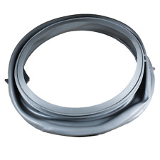 New Whirlpool Bellow for Washers W10290499 PS3632809 W10381562 2229552