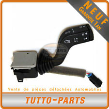 Commodo Phare Clignotant Opel Omega B Sintra Vectra B F68 F35 1241215 1241259