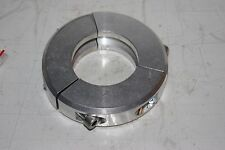 DN50 Aluminum Compression Ring Inficon 32111498-000