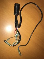 TOHATSU 15HP 20HP Engine Wiring Harness MFS15C/D MFS20C/D Outboard 3BJ-76110-0