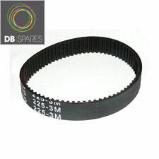 BOSCH Planer Drive Belt, fits PHO100 PHO15-82 PHO16-82 PHO20-2 GHO 2604736001