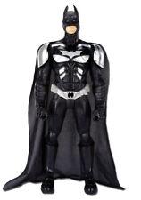 Batman Autres figurines et statues jouets