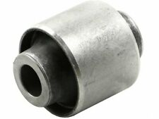 For 2006-2010 Ford Explorer Control Arm Bushing AC Delco 38562YP