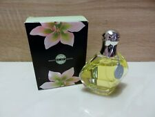Women of earth    Avon   50 ml    Eau de Parfum     Neu  +  Karton