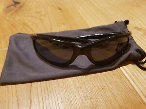Uvex Vulcano Schutzbrille