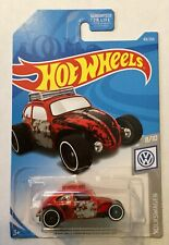 2019 Custom Volkswagen from Hot Wheels