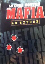 La Cosa Nostra: The Mafia - An Expose: 5 Disc Set - Region One(USA Imports)