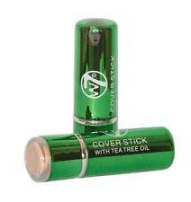 Stick Matte W7 Concealer Make-Up
