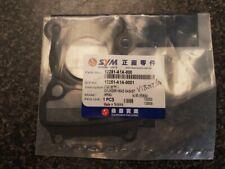 SYM 50CC  HEAD GASKET PT NO 12251-A1A-000
