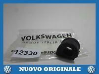 Bearing Rubber Suspension Front Rubber Bush VW Passat