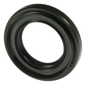 Output Shaft Seal 710630 National Oil Seals
