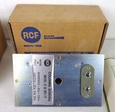 rcf t/c 30 trasformatore per casse nuovo