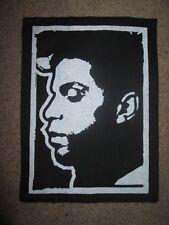 Prince Back Patch - Horror - Punk - Hardcore - Hip Hop.