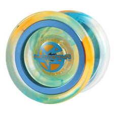 *NEW* YoYoFactory PROTOSTAR Plastic Unresponsive YoYo Yo-Yo!