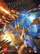 Gmt Games - Talon (New)
