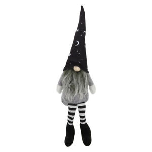 1 Pc Gnome Doll Prime Sturdy Durable Decor Doll for Home Party