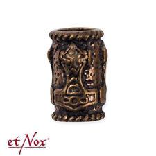 Bart joyas Bart anillo bartcreole Celtic Gothic viña finamente salario plata 925