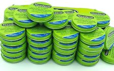 Nixoderm GENUINE PRODUCT For Skin Problems Acne Ringworm Blemish Eczema 17.7g UK