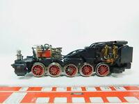 BL296-0,5# Märklin H0/AC Fahrwerk für 3027 Dampflokomotive 44690 DB Telex