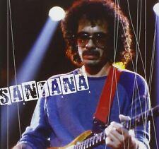 Santana (CD, 2007)