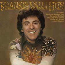 Hits - Valli, Frankie - CD New Sealed