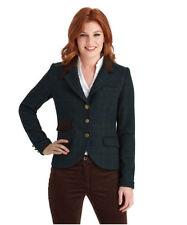 Joe Browns Check Blazer Coats & Jackets for Women