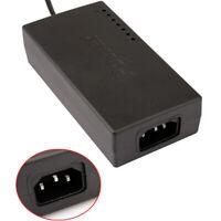 96W Universal AC Adapter Power Supply für Dell IBM Laptop Akku Ladegerät N