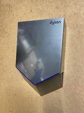 Dyson Hand Dryer AB08 - Sprayed Nickel