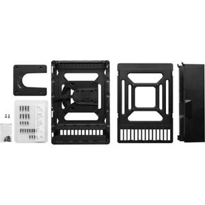 HP Mounting Bracket for Thin Client