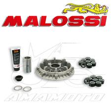 MALOSSI 5113513 VARIATORE MULTIVAR 2000 YAMAHA T MAX (CARBURATORE) 500 4T 2003