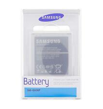 Original pour Samsung Galaxy grand prime j5 j500F g530F batterie eB-bG530BBE g53