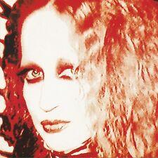Mina: Canzoni D'Autore - CD